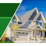 4 Roof Coating Choices for Your Home