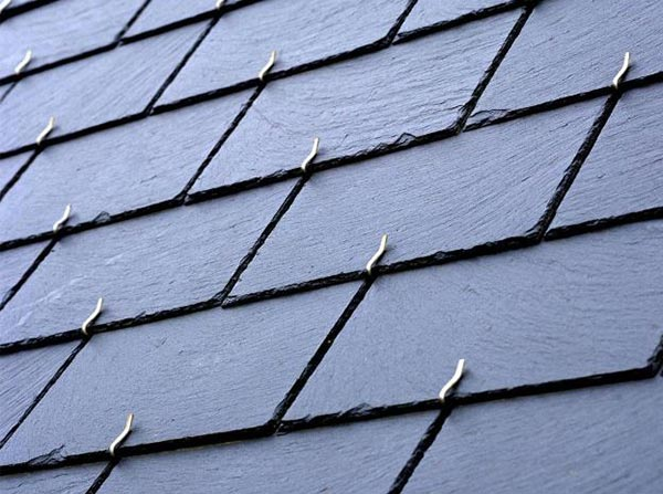 Understanding the Many Benefits of a High-Quality Slate Roof